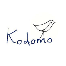 Kodomo Lux Travel