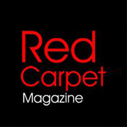 Red Carpet Magazine