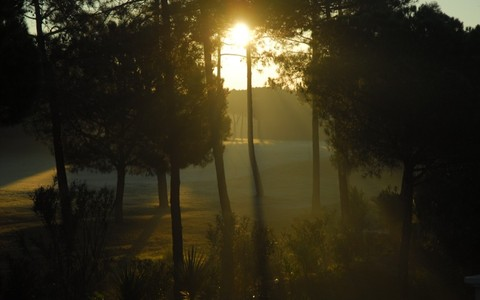 Quinta do Lago - image #7