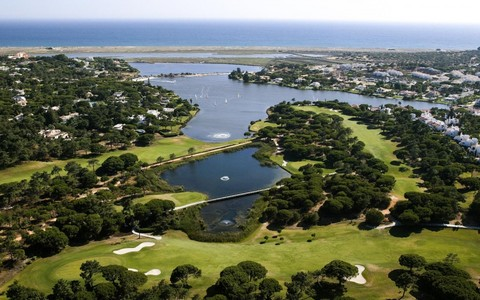 Quinta do Lago - image #3