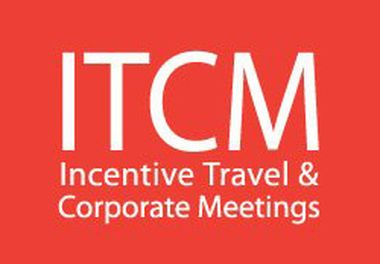 ITCM - Incentive Travel & Corporate Meetings