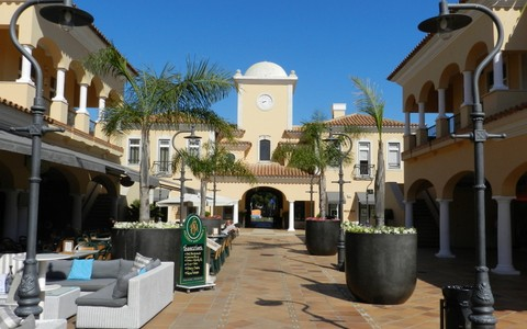 Quinta do Lago - image #4