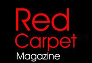 Red Carpet Magazine | Sat Bal