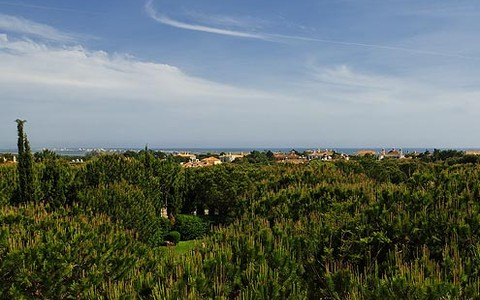 Quinta do Lago - Bild #8