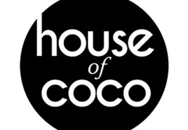 House of Coco | Laura Bartlett