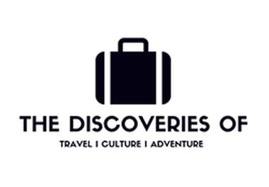 The Discoveries of… | Julianna Barnaby